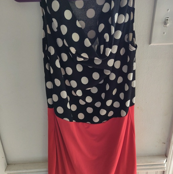 yisijnet Dresses & Skirts - Dress